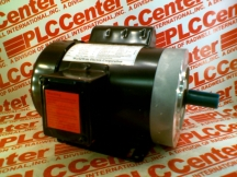 WORLDWIDE ELECTRIC MOTOR T13-18-56CB