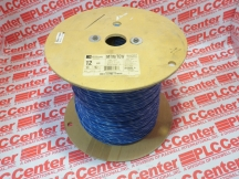 SOUTHWIRE MTW12BW25