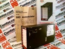 PANALARM 910AC120KC120H1
