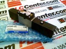 SMC NVFS2400-3FZ