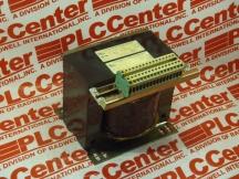 RATHGEBER ET-1600-CNA