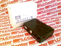 MTT M3501-B