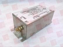 RASMI ELECTRONICS 3G3IV-PFI-110-E