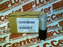CROUSE HINDS EMP009-J1-LED
