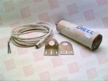 DIELL AX80R/0P-EB00