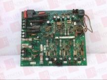 AC TECHNOLOGY 964-004