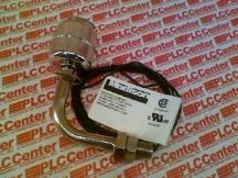 MADISON ELECTRIC M5010