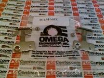 OMEGA ENGINEERING PLCM-NHX