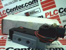 SCHRADER BELLOWS L7752410149
