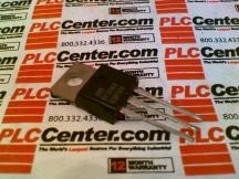 LG PHILLIPS ECG-963