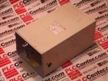 PIONEER POWER SOLUTIONS 211-0108-603