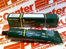 DOW CORNING 4CMPD150G TUBE
