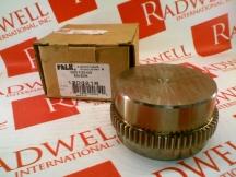 FALK 1203218