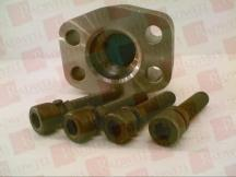 ANCHOR FLANGE W59-20-20U