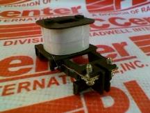 FUJI ELECTRIC SC-03.0054-04-15-1