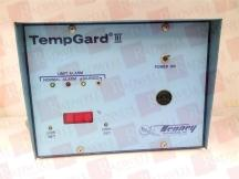 TPS THERMAL PRODUCT SOLUTIONS TNNY-ALRM-0002