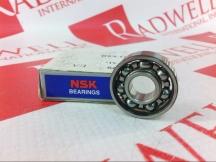 NSK 6000