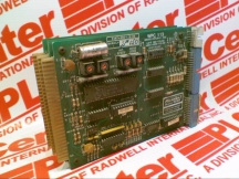 MICROTRAK 805-616-00