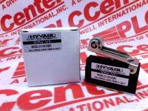 HYVAIR CV102232NC