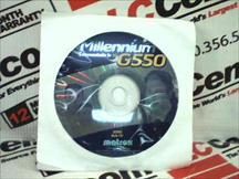 MATROX G550/CD13B