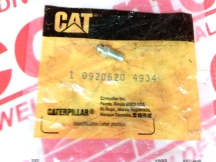 CATERPILLAR CT0920620