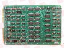 OKUMA E4809-032-398-C