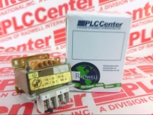 PC TRANSFORMER CORP 102-40