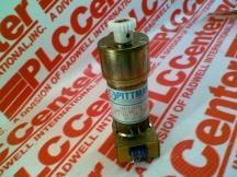 PITTMAN GM8712G590-R1