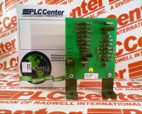 ELOTHERM ICLU1-1700V