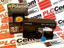 POLAROID DAA201100359-2