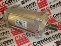 SHEFFER 4C20C6