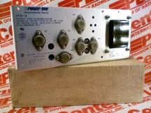 SL POWER ELECTRONICS CP131-A+