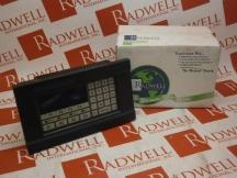 NEWMAR ELECTRONICS IWS-120-EC