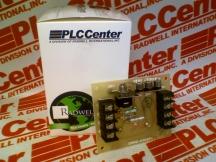 ELECTRO FLYTE I2M02-00027-50