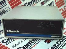 INMAC T-SWITCH-6