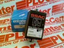 SSAC FS590