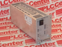 TPS POWER SUPPLIES PCT307