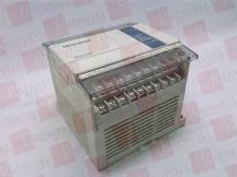 MITSUBISHI FX1N-14MR-ES/UL