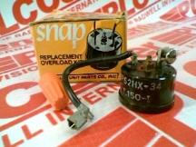 SUPCO B11-338