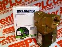 BURKERT EASY FLUID CONTROL SYS 067066UV