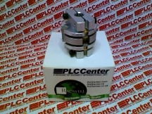 RS COMPONENTS 229-481