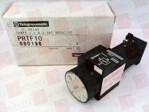 TELEMECANIQUE PNEUMATICS PRT-F10