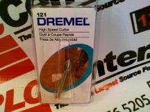 DREMEL 114121