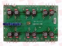 SIEMENS C98043-A1052-L1-03