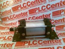 SMC CDA1LN80-75