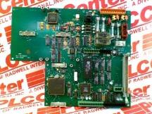 WINTRISS CONTROLS D429810-1A