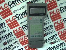 INTERNIX PF803-DSFM