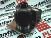 WARNER ELECTRIC 306-17-125