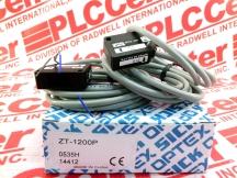 OPTEX ZT1200P