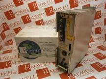 INDRAMAT TVM-2-1-50W1-220/330